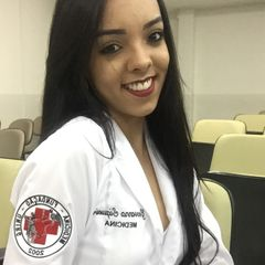 Geovanna Siqueira