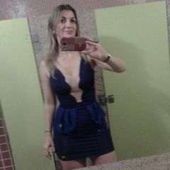 Juliana Marchiori