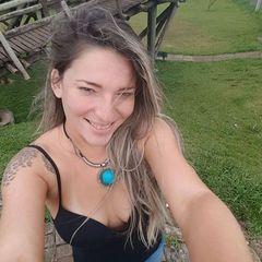 Ana Paula Cardoso