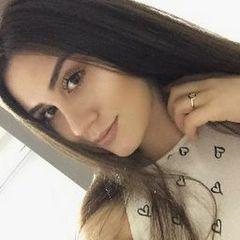 Ana Paula Marak