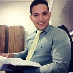 Reinaldo de Souza Santos