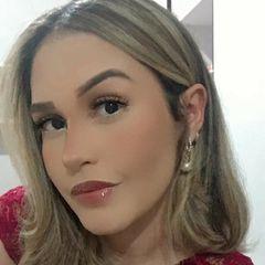 Marianny Couras