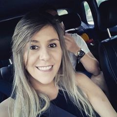 Izabela Maciel