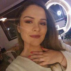 Regina Monteiro
