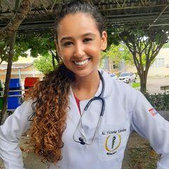 Victoria Liborio