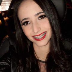 Amanda Freitas