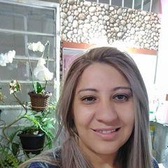 Tatiana Souza