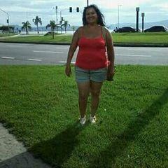 Lúcia N. Gomes