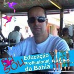Raul  Bomfim