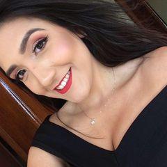 Amanda Raquel