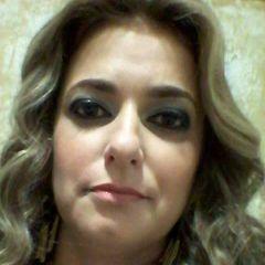 Andresa Vieira Meneguini