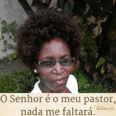 Ana Paula Jamisse