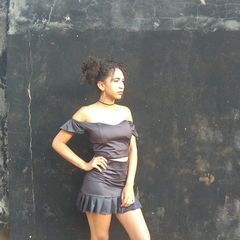 Thay Santana