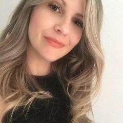 Camila Oliverfill