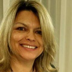 Carmel Vieira Rocha