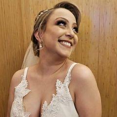 Vanessa Nóbrega