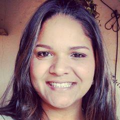 Charliane Santos