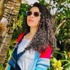 Ana Sara Faria