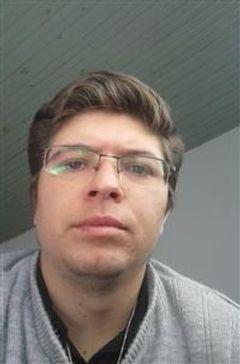 Paulo Alexandre Ramos Carvalho Macedo Rosa