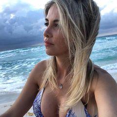 Bianca Rodryguez
