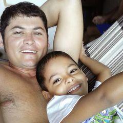 Jadson Rodrigues