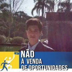 Lucas  Telis