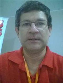 Tácito Pereira