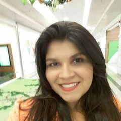 Valéria Menezes