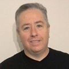 Eder Luiz Moraes