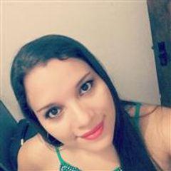 Érica Santos