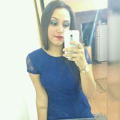 Eloisa Lima