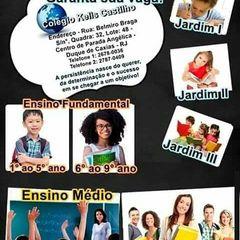 Kelis Castilho