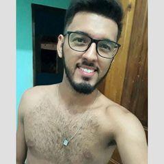 Ecione  Martins