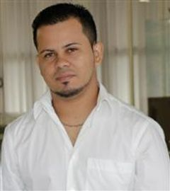 Pablo Virgolino Freitas
