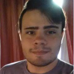 Paulo Fabiano Salamoni