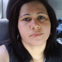 Angela  Fabri