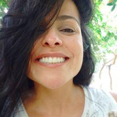 Vanessa Gomes Fróes
