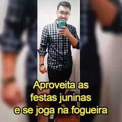 Odinelson Souza