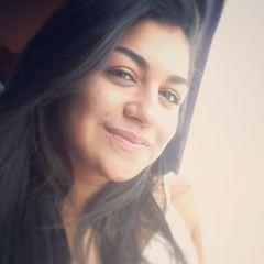 Rayssa Lacerda