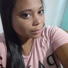 Edilaine Camacho