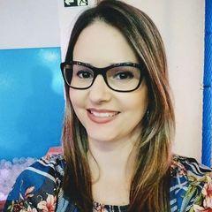 Dalva Vieira