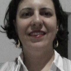 ANGELICA GONZAGA DE REZENDE RODRIGUES