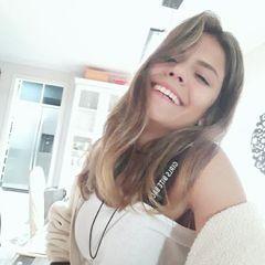 Lia Lima