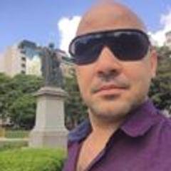 Kleber Carlos  Morais