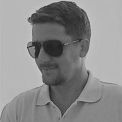 Alessandro  Braatz