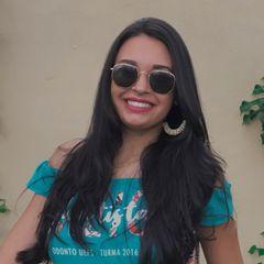 Yalle Dias