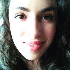 Ana Clara BdS