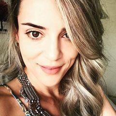 Mariane  Santos
