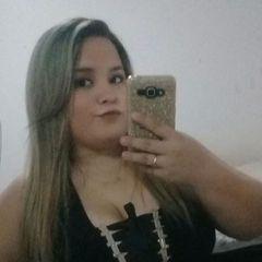 Samara Moraes