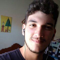Alisson Pereira Vanzela